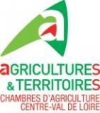 Chambre d'agriculture de l'Indre