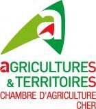 Chambre d'agriculture du Cher