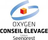 Oxygen Conseil Elevage