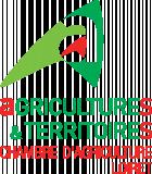 Chambre d'agriculture du Loiret