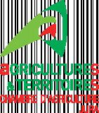 Chambre d'agriculture du Jura / Soelis
