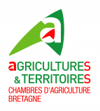 Chambres d'agriculture de Bretagne