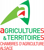 Chambres d'agriculture d'Alsace