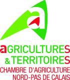 Chambre d'agriculture du Nord-Pas de Calais