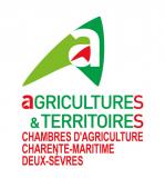 Chambre d'agriculture de Charente-Maritime